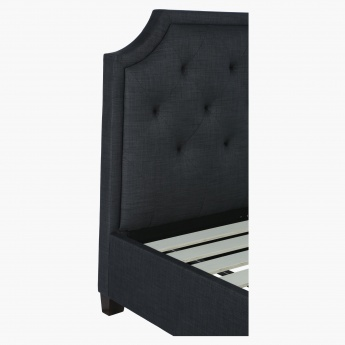 Stellar Neo Single Headboard - 120x200 cms
