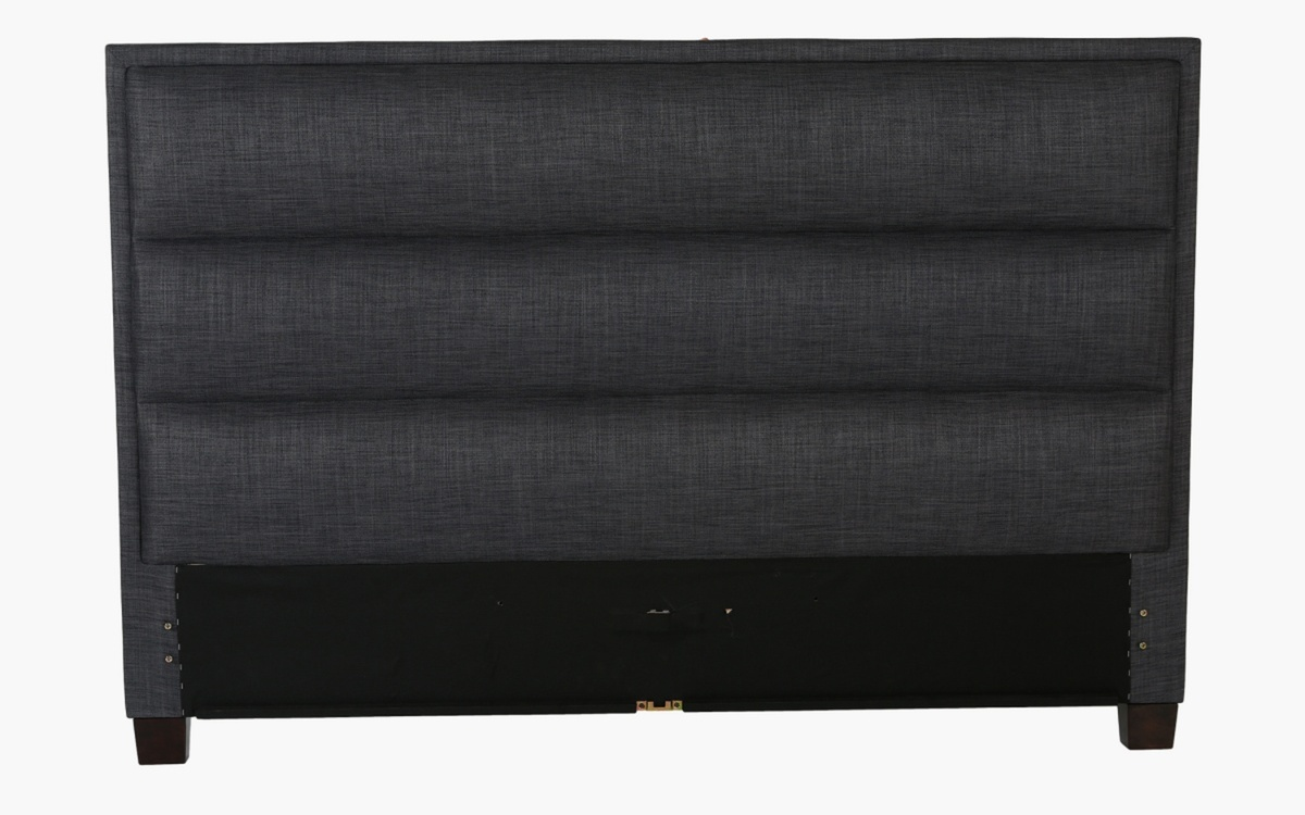 Stellar Ace King Headboard - 180x210 cms