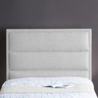 Stellar Ace Single Headboard - 120x200 cms