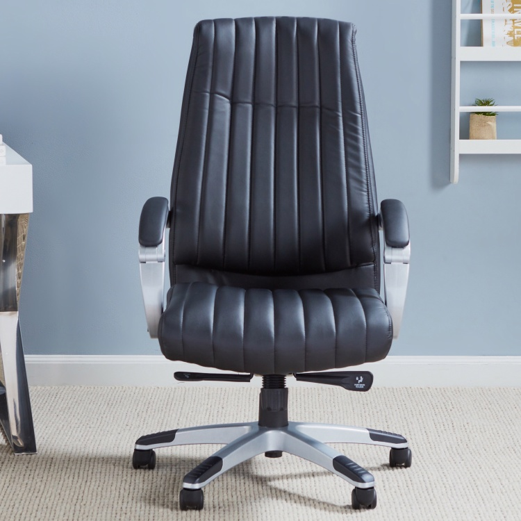 Canova High Back Office Chair With