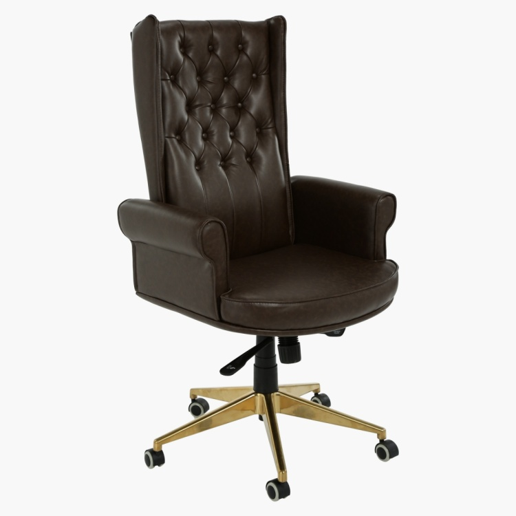 Megan Chair