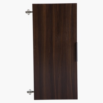 Spazio Shoe Cabinet Door