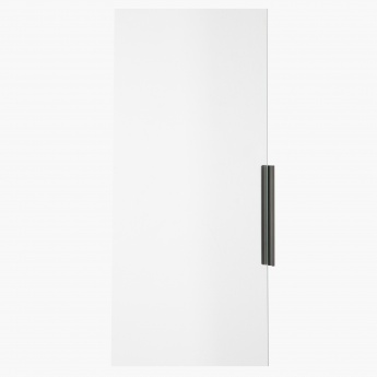 Spazio Tall Door