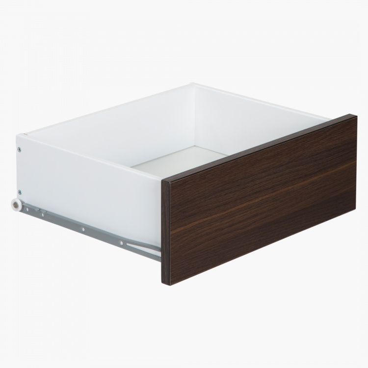 Spazio Internal Drawer