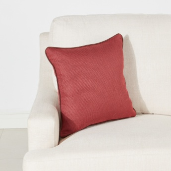 Chemsford Cushion Cover 45x45cm