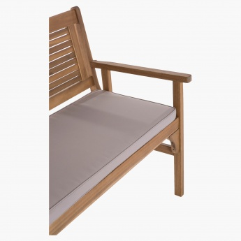 Astonishing Lazy Saturday Folding Bench Andrewgaddart Wooden Chair Designs For Living Room Andrewgaddartcom