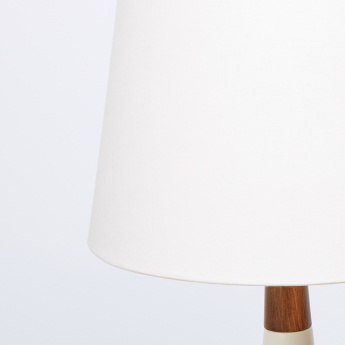 Decorative Pot Electrical Table Lamp