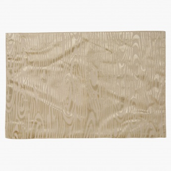 Devore Textured Placemat