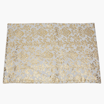 Moughal Textured Placemat