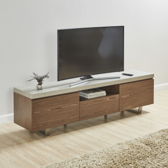 Boston TV Unit