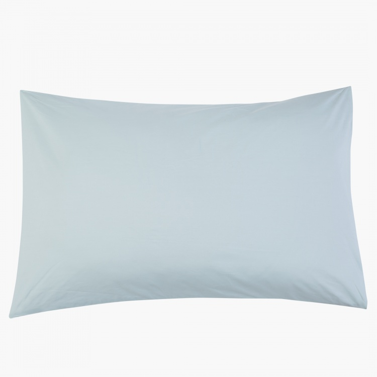 Eternity Oxford Pillow Cover - Set of 2
