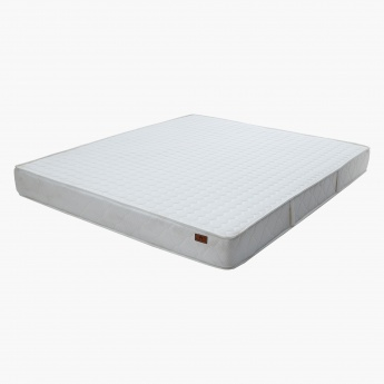 Comfort Orthopedic Mattress - 180x210 cm