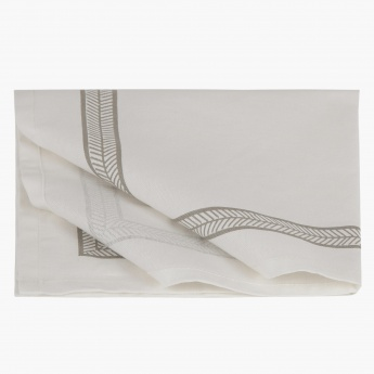 Ornate Napkin - Set of 2