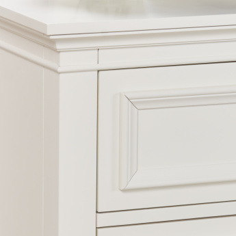 Addison Chest of 6-Drawers