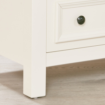 Addison Chest of 4-Drawers