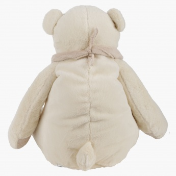 Billy Plush Bear - XL