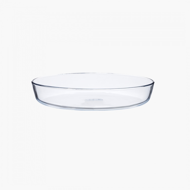 Pyrex Oval Roaster