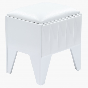 Ricordo Dressing Stool