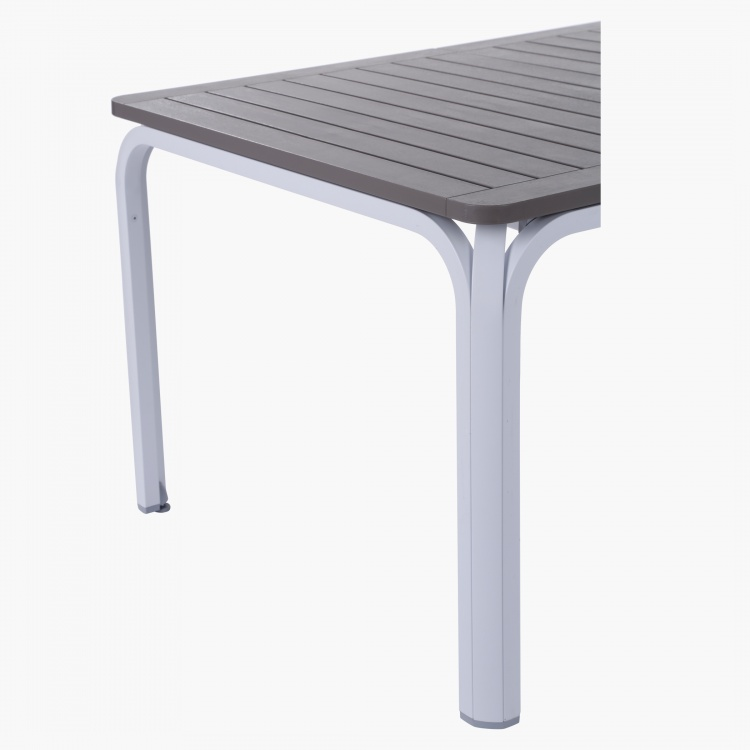Dionysus Patio Table