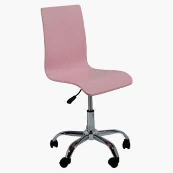 Madison Desk Chair