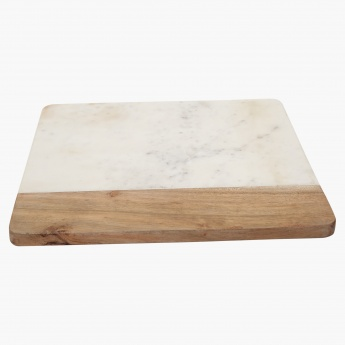 Stonewood Chopping Board