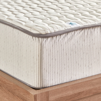 Palace Visco Mattress - 120x200 cms