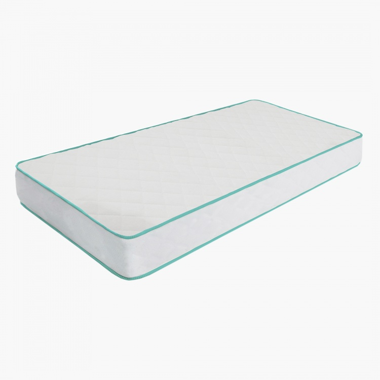 Single Foam Mattress - 90x200 cms