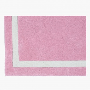Bellas Tufted Rug - 120x160 cms