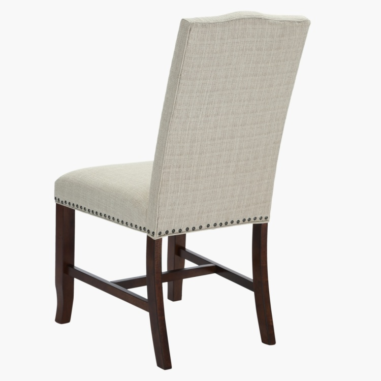 Agnora Dining Chair