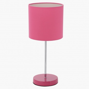 Adley Table Lamp