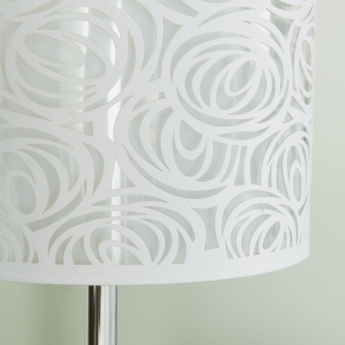 Rosanna Table Lamp