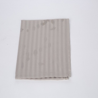 Striped Napkin - Set of 2