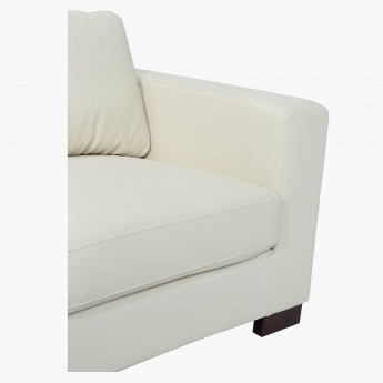 Signature 2-Seater with Right Arm