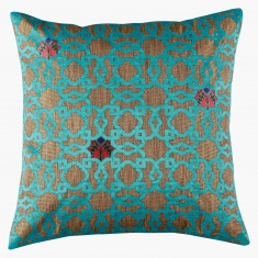 Masherbia Cushion Cover - 45x45 cms