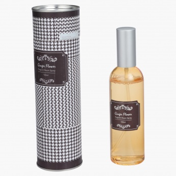 Ginger Flower Spray - 100 ml