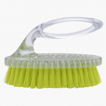 Brights Brush