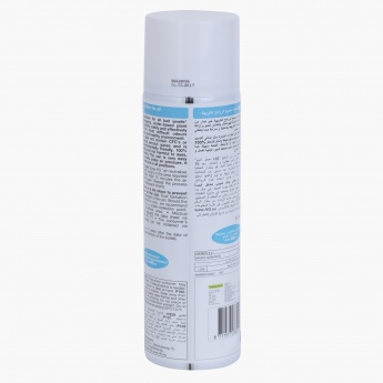 HG Air Neutralizer for all Bad Smells - 400 ml