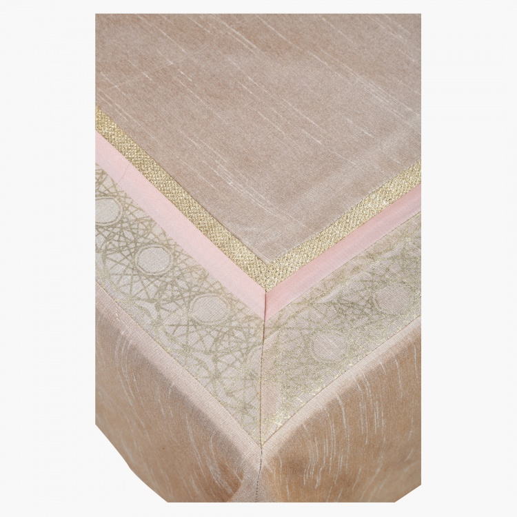 Habala Table Cover - 150x250 cms