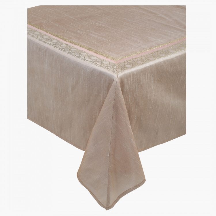 Habala Table Cover - 180x300 cms