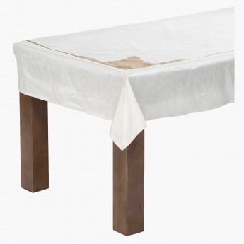 Harmah Table Cover - 150x250 cms