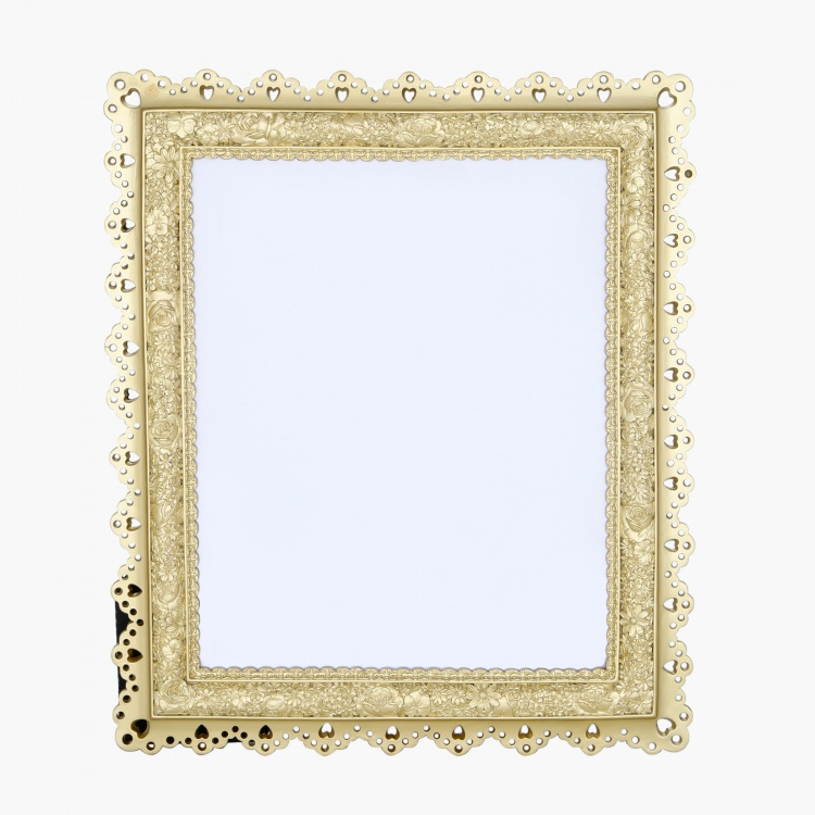 Riffa Photo Frame - 5x7 Inches