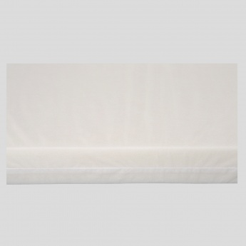 KidIt Headboard Cushion