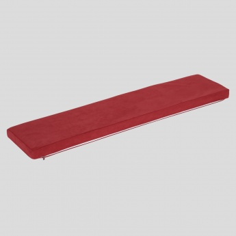 KidIt Bench Cushion