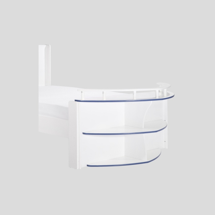 Kidit Sailor Shelf