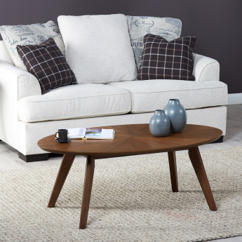 Weyline Coffee Table