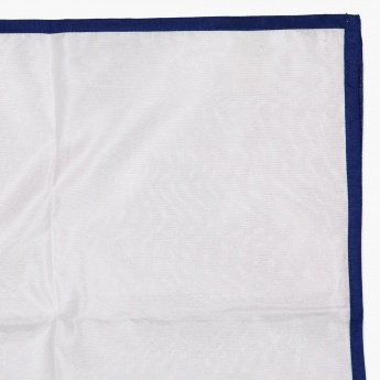 Maidel Kitchen Napkin - 45x45 cms