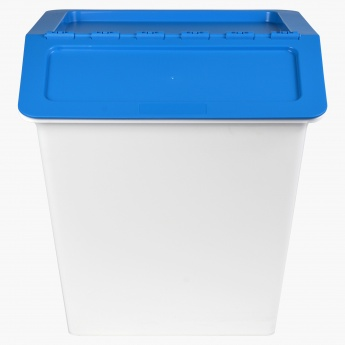 Stacker Storage Box - 38 L