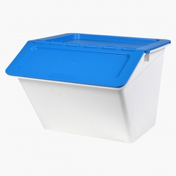 Stacker Storage Box - 22 L
