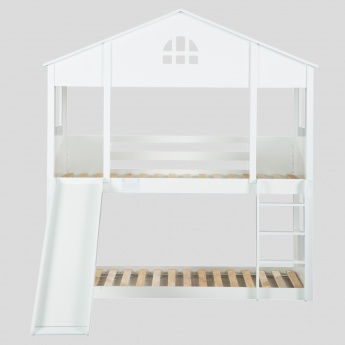 Harpers House Bunk Bed Slide Attachment