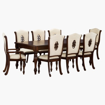 Grantley 8-Seater Dining Set